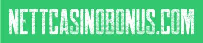 Nettcasinobonus.com