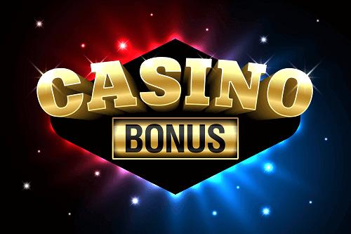 beste casino bonus i Norge