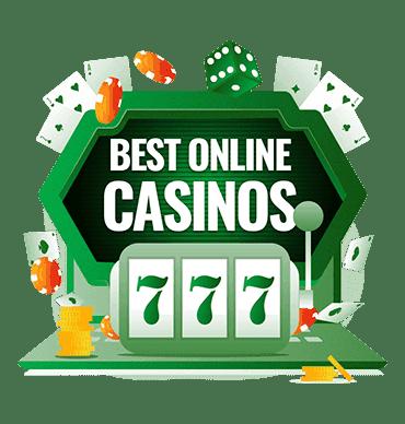 casino anmeldelser 2020