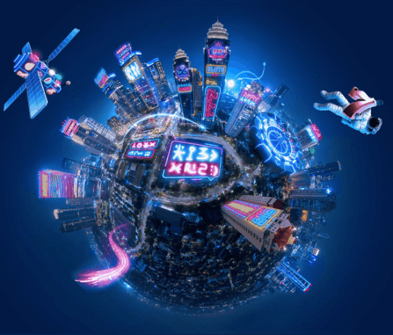 spilleautomater casino planet