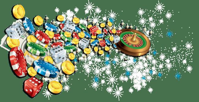 nye norske casino