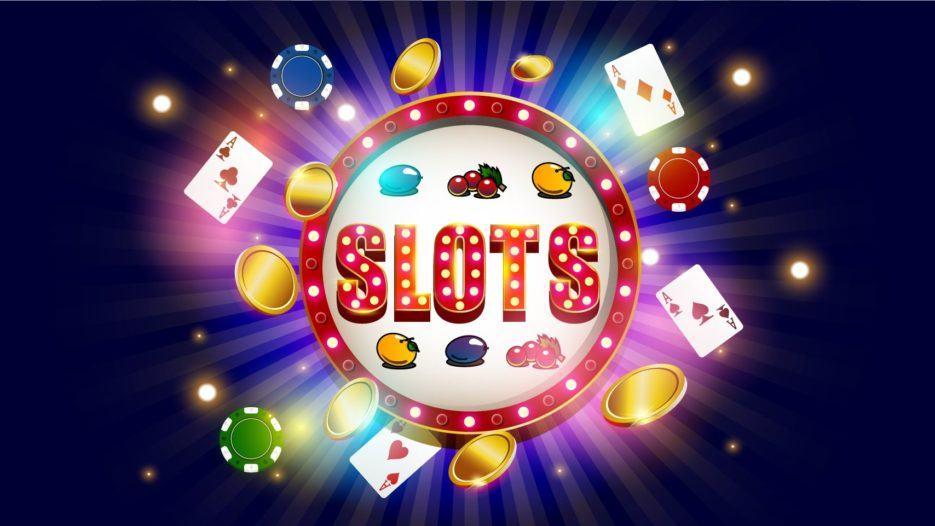 Fordeler med å bruke et nytt kasino 2020