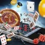 casinospill på nett