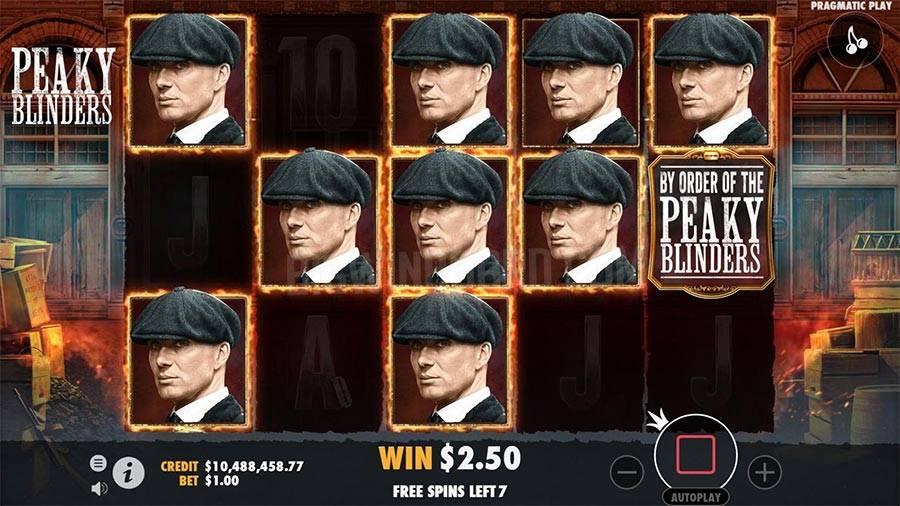 peaky-blinders-slot-pragmatic-play