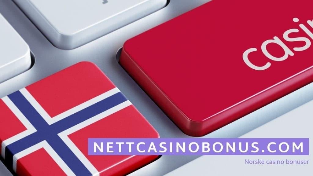 casino bonus   Nettcasinobonus.com