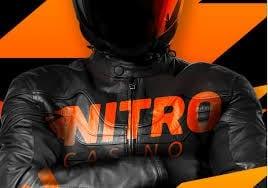 nitro-casino-bonus