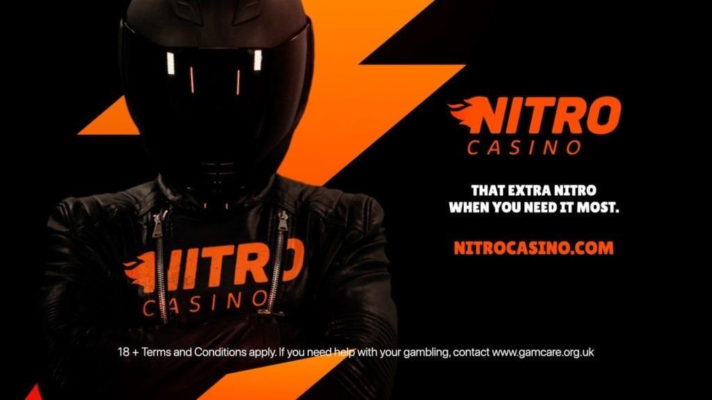 anmeldelse-av-nitro-casino-nettcasinobonus com