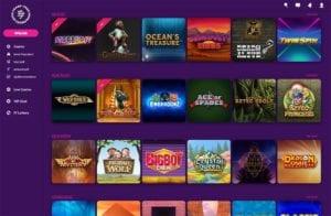 frank-fred-casinospill | nettcasinobonus.com