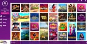 frank-og-fred-casino-hjemmeside | nettcasinobonus.com
