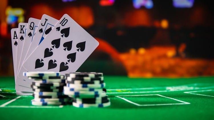 nett-casino-bonus
