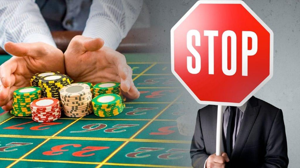 hvordan-slutte-å-spille-casino