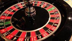 Amerikansk-roulette-har-en-0-og-en-00