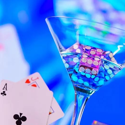 Casinospill-du-ikke-bør-spille