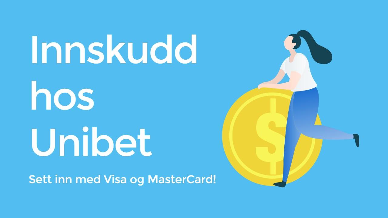 innskudd-unibet-visa-1280x720