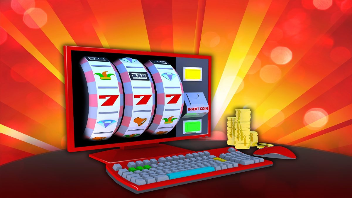 beste-casino-på-nett-1200x675