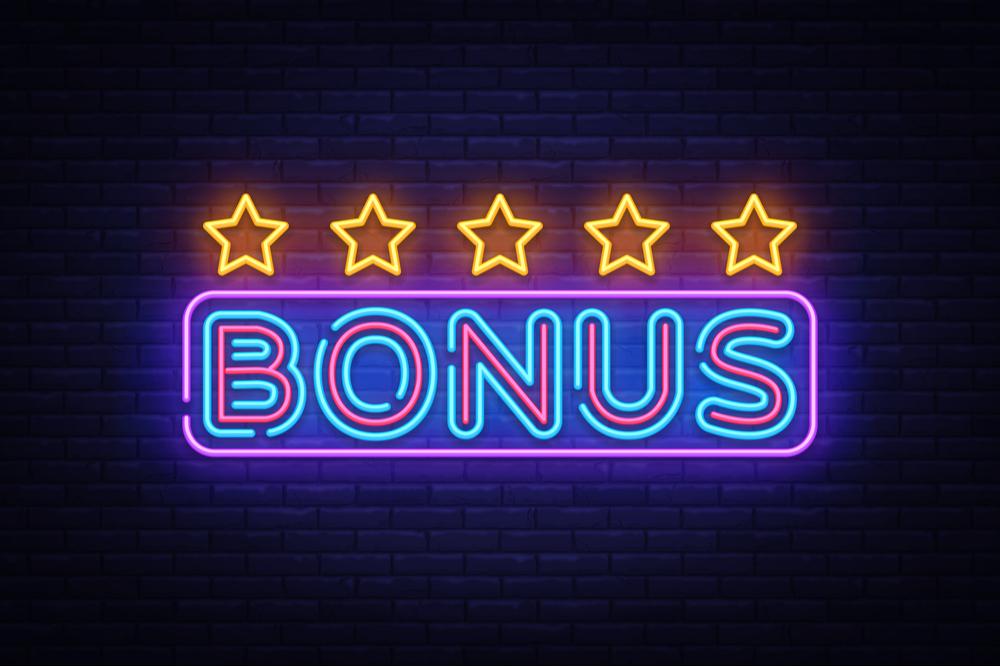 casino-bonus-1000x667