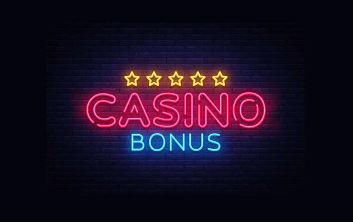 casino-bonuser-700x440