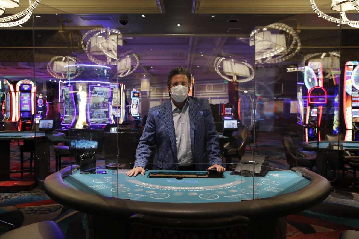covid-og-gambling
