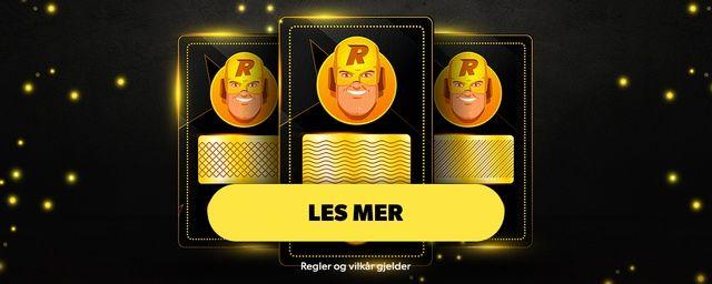 skrapelodd-online-med-rizk-casino