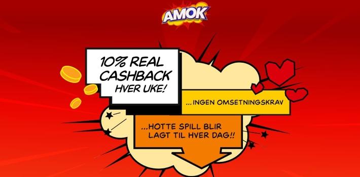 Amok-casino-anmeldelse-710x350