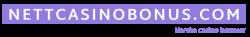 cropped-Nettcasinobonus-logo-1.png
